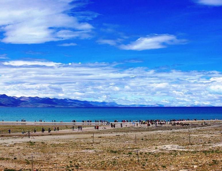 西藏旅游必备九大攻略!不看后悔!