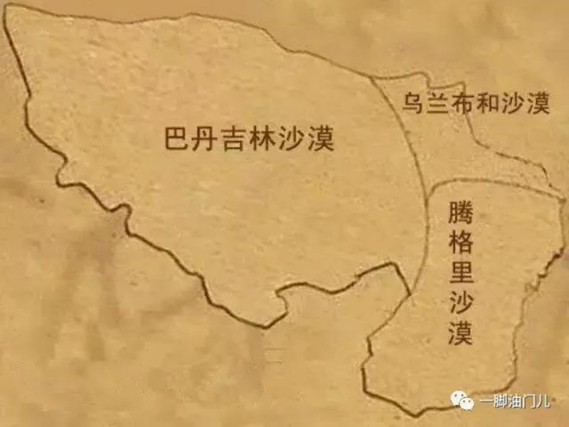 weixintupian_20180517103715