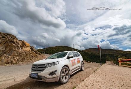 自驾西藏 川藏线318国道 万字200+图收藏级完全路书暨攻略